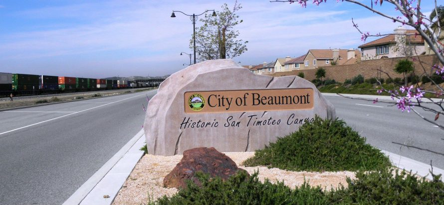 Beaumont- California is the best place to live as a family, know here the benefits it offers